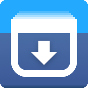 Video Downloader for Facebook Video Downloader For PC (Windows & MAC)