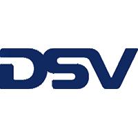 Punch Powertrain Solar Team Suppliers DSV