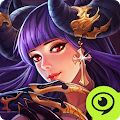 Game Spirit Stones APK for Kindle