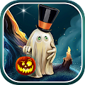 HD Halloween Live Wallpaper APK for Ubuntu
