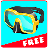 Download Full Scuba Diving Lessons 1.00 APK