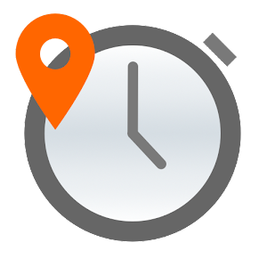 Easy Hours Timesheet Timecard APK Cracked Download