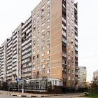 Продается 3комн. квартира 71м², этаж 14/14, Жуковский