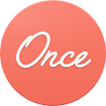 Download Once -A special period tracker APK for Laptop