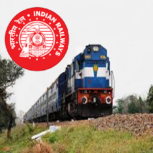 Download Indian Rail PNR Status, Enquiry, Ticket Bookings for PC