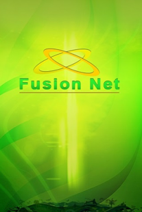FusionTel - screenshot