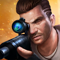 Game Zombie Crisis APK for Kindle
