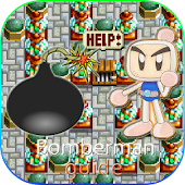Guide For Bomberman