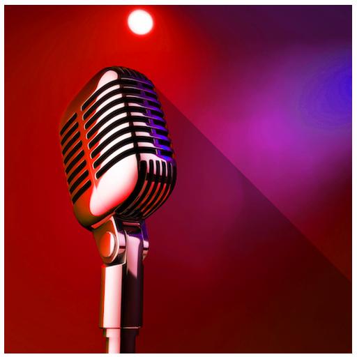 Android aplikacija Da li znaš ovu pjesmu? igrica na Android Srbija