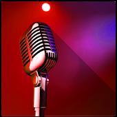 Download Full Da li znaš ovu pjesmu? igrica 1.5.2 APK
