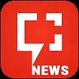 US & World News - News Getter