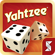YAHTZEE® W.. file APK for Gaming PC/PS3/PS4 Smart TV