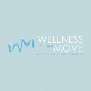 Download Wellness On The Move For PC Windows and Mac