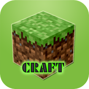 Block Craft 3D : city building simulator For PC / Windows 7/8/10 / Mac – Free Download