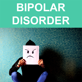 Bipolar disorder and gambling village christmas casino