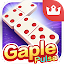 Domino Gaple : Online(Pulsa)