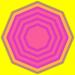 ライフスキル Icon