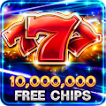 Free Download Slots - Huuuge Casino: Free Slot Machines Games APK for Samsung