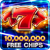 Download Slots™ Huuuge Casino - Free Slot Machines Games APK to PC