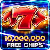 Slots  Huuuge Casino: Free Slot Machines Games on PC / Windows 7.8.10 & MAC