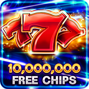 Casino slot machine free game download