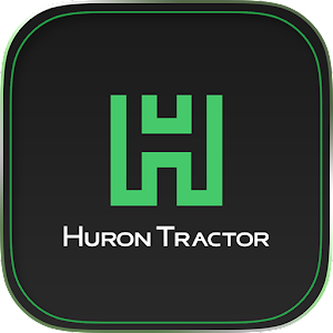 Download Huron Tractor For PC Windows and Mac