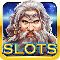 Game Titan Slots™ APK for Kindle