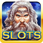 Download Titan Slots™ APK on PC