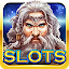 Titan Slots™ for Lollipop - Android 5.0