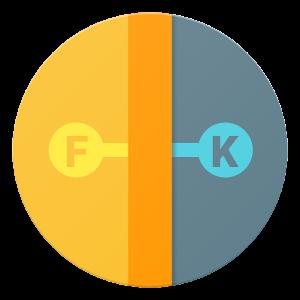 Kernel Manager for Franco Kernel ✨ For PC / Windows 7/8/10 / Mac – Free Download