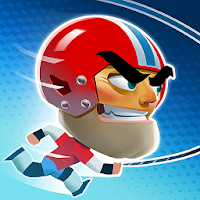 Rope Racers For PC (Windows And Mac)
