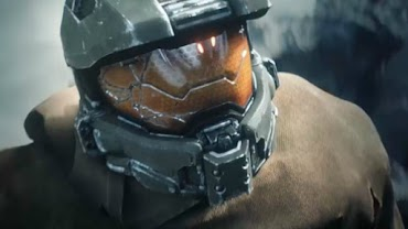 Halo 5: Guardians coming to the Xbox One in October
