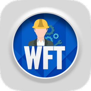 Work Service Software -WFT