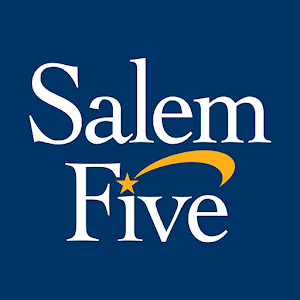 Salem Five Banking For PC