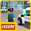 Download Android App LEGUIDE LEGO City My City for Samsung