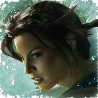 Lara Croft: Guardian of Light™ For PC (Windows And Mac)