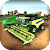 Forage Harvester Agriculture file APK Free for PC, smart TV Download