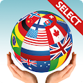 App Travel Interpreter Select apk for kindle fire