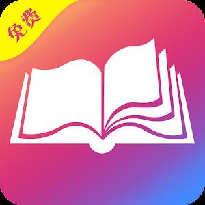 脉脉免费小说—热门小说阅读 For PC / Windows 7/8/10 / Mac – Free Download