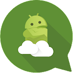 AC Forums App for Android™ 3.13.24 Apk