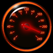 App Premium Speedometer APK for Windows Phone