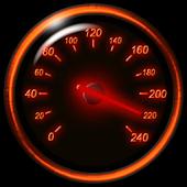 Premium Speedometer APK for Ubuntu