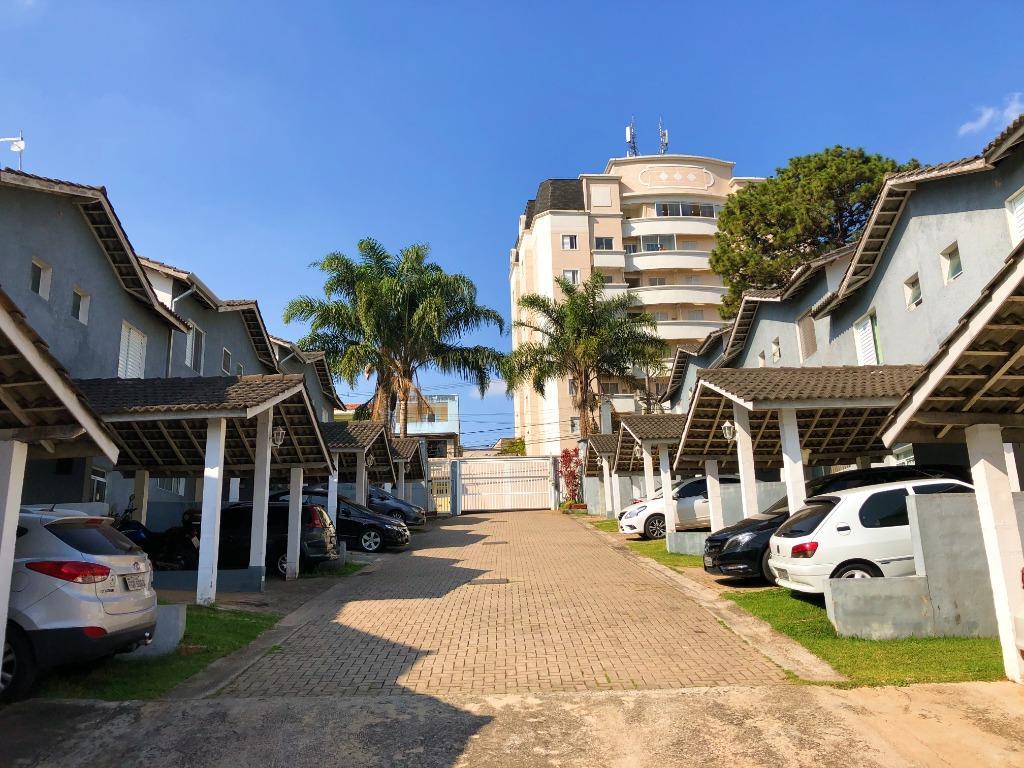 Casa com 3 dormitórios, Suite, 2 Vagas, 3 banheiros, Churrasqueira, Jd. São Luiz, Barueri