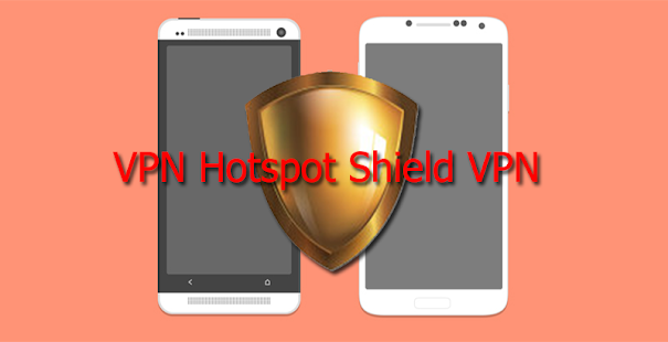 how to get hotspot shield for free