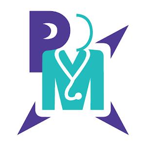 PM Pediatrics Anywhere For PC / Windows 7/8/10 / Mac – Free Download