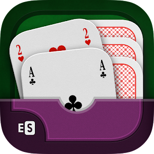 Solitaire (Klondike) + For PC