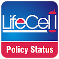 LIC ONLINE POLICY STATUS APK for Bluestacks