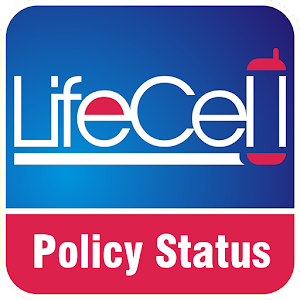 LIC ONLINE POLICY STATUS