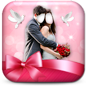 Download Wedding Photo Editor APK to PC