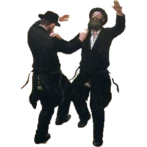 Download Shuvu Banim Rabbi Berland For PC Windows and Mac